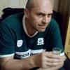 Дима Барзут, 30, г.Кропивницкий