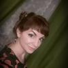 Дарья, 36, г.Тольятти