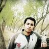 Amin, 26, г.Тегеран