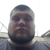Anatoliy, 30, Ukrainka