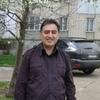 сергей, 55, г.Южное