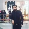 Elvir, 30, г.Баку