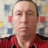 Vitaliy, 42, Tsivilsk
