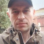 Михаил Дичко 41 Кривой Рог