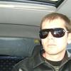 Svetoslav, 34, Shumen