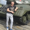 Вася, 40, г.Мозырь