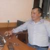 Захар, 40, г.Москва