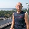 Sergei, 55, г.Ухта