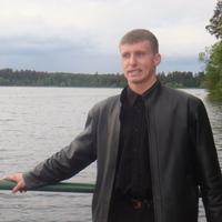 александр, 34 года, Рыбы, Казань