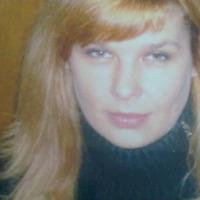 Лариса, 45 лет, Телец, Симферополь