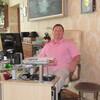 Леонид, 55, г.Минск