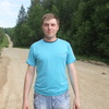 Лёха, 36, г.Нижние Серги