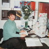 Галина Пикульская, 67, г.Милан