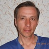 Владимир, 41, г.Темиртау