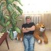 саша, 34, г.Щелково