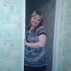 Екатерина, 28, г.Черемхово