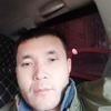 Саламат, 35, г.Бишкек