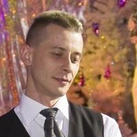 Сергей, 47 лет, Овен, Тольятти