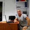 Юра, 62, г.Las Palmas