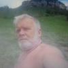 Aleksey, 38, г.Каменск-Шахтинский
