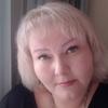 Олеся, 41, г.Челябинск