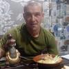 Вова, 30, г.Донецк