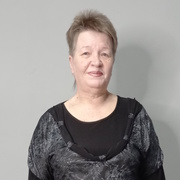 Ольга 63 Краснодар