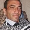 Туран, 33, г.Мариуполь