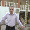 Самед, 39, г.Махачкала