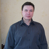 Олег, 48, г.Павлодар