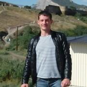 Sergey 35 Киев