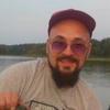 Александр, 39, г.Руза