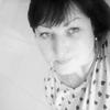 Лариса Чекалюк, 46, г.KebÅ'owo
