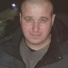 Anton, 37, г.Екатеринбург