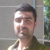 Man, 34, г.Одинцово