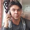 Грандис, 35, г.Таллин
