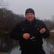 Владимир Ласковый 40 Санкт-Петербург