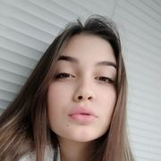 Дарья 19 Харьков