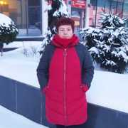 Татьяна 53 Тула