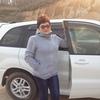 Ирина, 51, г.Ольга