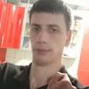 Серега Серега, 25, г.Харьков