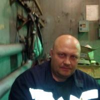 Александр Попов, 44 года, Скорпион, Новокузнецк