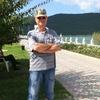 Владимир, 66, г.Орел