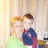 Irina, 52, Chernyanka