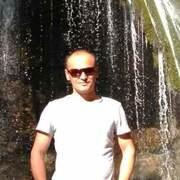 Руслан 38 Сочи