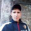 Роман, 23, г.Киселевск