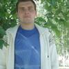 Максим Солодовников, 27, г.Аксу