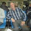 Aleksandr, 69, Khvalynsk
