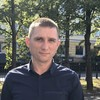 Юрий Островский, 35, г.Петрозаводск