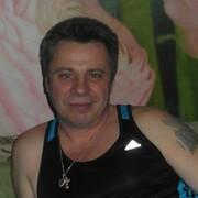Юрий 52 Суворов